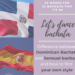 Difference between Dominican Bachata and Sensual Bachata and how to find our own style