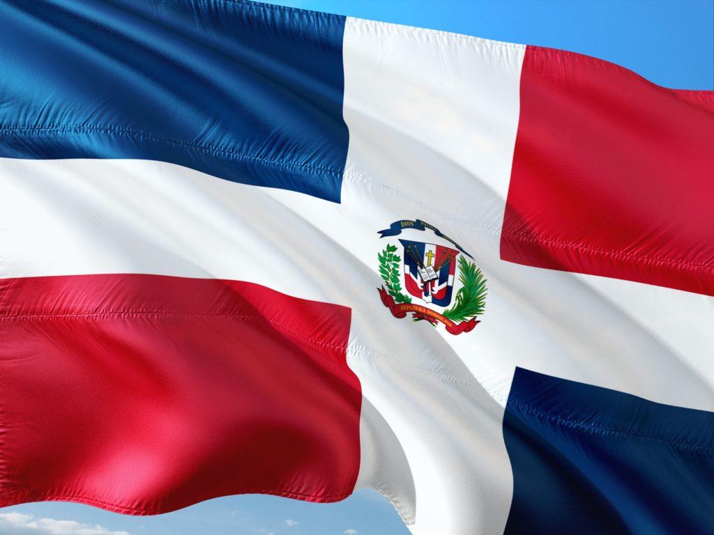 Bachata history - Dominican Republic