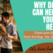 Why dancing can help keep your mind healthy